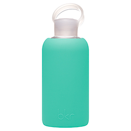 Dive bkr bottle