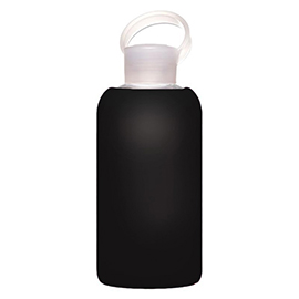 1 Liter bkr bottle | bkr | b-glowing