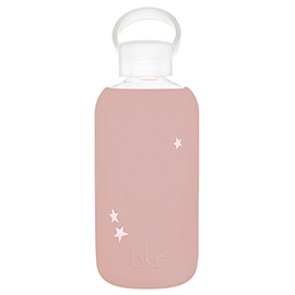 Star bkr Bottle | bkr | b-glowing