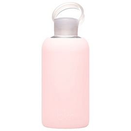Tutu bkr bottle - 1 Liter