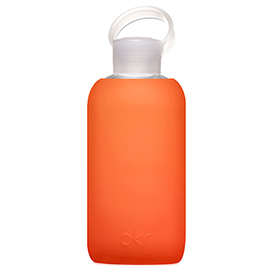Kitsch bkr bottle