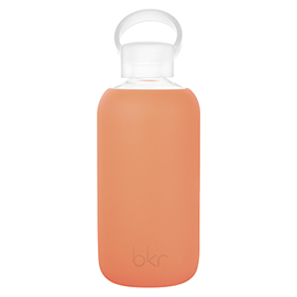 Glow bkr bottle