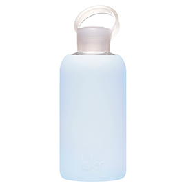Boy bkr bottle