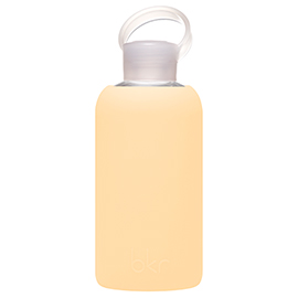 Trench bkr bottle
