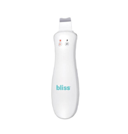 Pore-fector Gadget | bliss | b-glowing