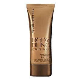 Body Bling | Scott Barnes | b-glowing