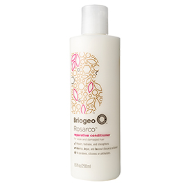 Rosarco™ Reparative Conditioner | Briogeo | b-glowing