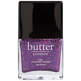 Lovely Jubbly Nail Lacquer