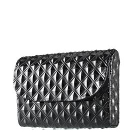 Catwalk Clutch - Limited Edition Holiday 2013