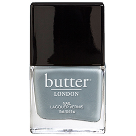 Lady Muck Spring 2011 Nail Lacquer