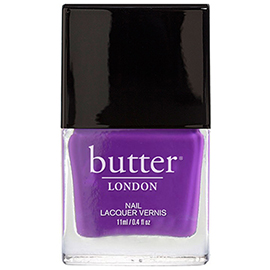Bramble Nail Lacquer - Illusionist Collection