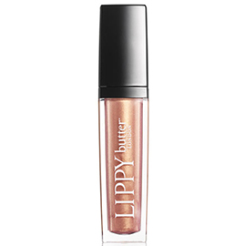butter LONDON butter Lippy Lip Gloss - Shimmer