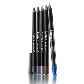 Midnight Gander Holiday Eyeliner Set