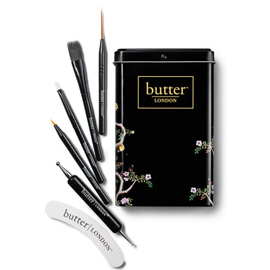 Colour Hardware Nail Art Tool Kit | butter LONDON | b-glowing