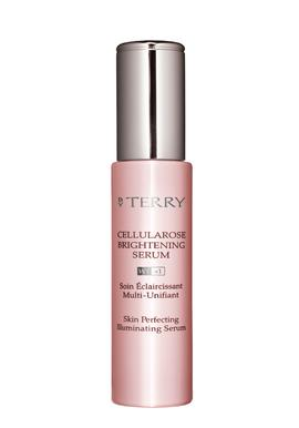 Cellularose Brightening Serum