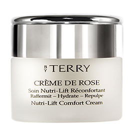 Crème de Rose | BY TERRY | b-glowing