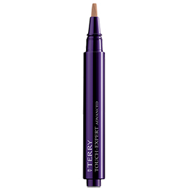 Touch-Expert Advanced - Multi-Corrective Concealer Brush | BY TERRY | b-glowing