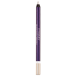 Crayon Khol Terrybly - Color Eye Pencil | BY TERRY | b-glowing