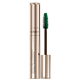 Mascara Terrybly - Growth Booster Mascara | BY TERRY | b-glowing