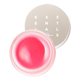 Cheek and Lip Gloss | By Rosie Jane | b-glowing