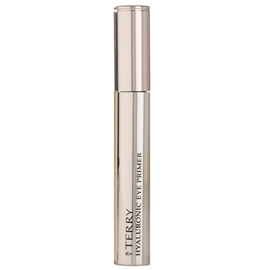 Hyaluronic Eye Primer | BY TERRY | b-glowing