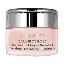 Baume de Rose - 10th Anniversary