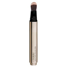 Touche Veloutée - Highlighting Concealer Brush | BY TERRY | b-glowing