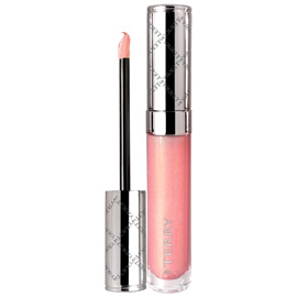 Gloss Terrybly Shine - Holiday 2013