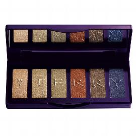 Eye Designer Palette Parti Pris | BY TERRY | b-glowing