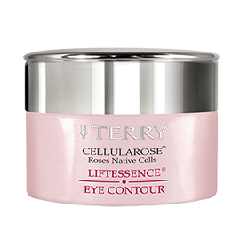 Liftessence Eye Contour | BY TERRY | b-glowing