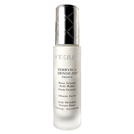 Terrybly Densiliss Primer | BY TERRY | b-glowing