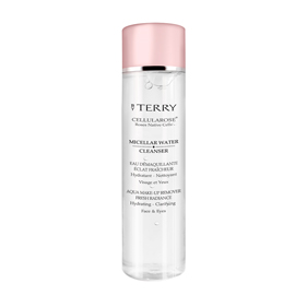 Micellar Water Cleanser | BY TERRY | b-glowing