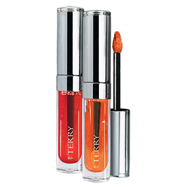 AQUA TINT Lip & Cheek Color Touch Duo - Limited Edition | BY TERRY | b-glowing