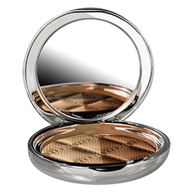 Terrybly Densiliss Compact Contouring | BY TERRY | b-glowing
