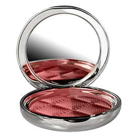 Terrybly Densiliss- Blush Contouring | BY TERRY | b-glowing