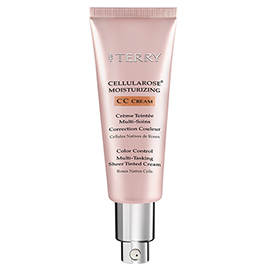 Cellularose Moisturizing CC Cream | BY TERRY | b-glowing