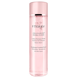 Cellularose Hydra-Toner | BY TERRY | b-glowing