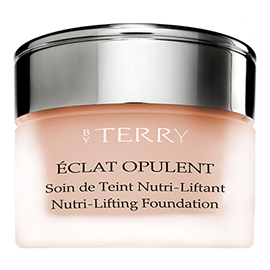 Éclat Opulent - Nutri-Lifting Foundation