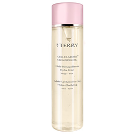 Cellularose Cleansing Oil | BY TERRY | b-glowing