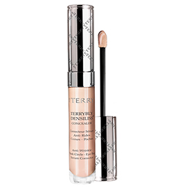 Terrybly Densiliss Concealer | BY TERRY | b-glowing
