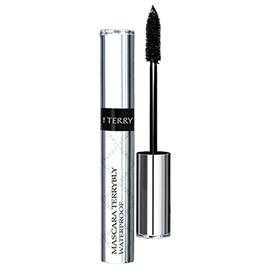 Mascara Terrybly Waterproof | BY TERRY | b-glowing