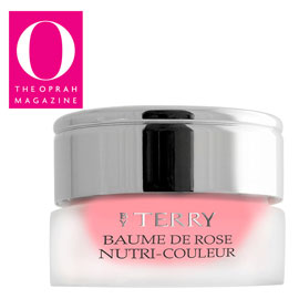 Baume de Rose Nutri-Couleur | BY TERRY | b-glowing