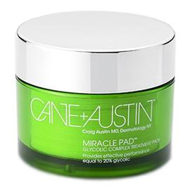 Miracle Pad | Cane + Austin | b-glowing
