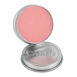 Swimmables(TM) Water Resistant Blush | CARGO Cosmetics | b-glowing