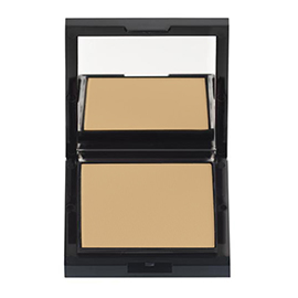 Cargo_HD Picture Perfect Pressed Powder | CARGO Cosmetics | b-glowing