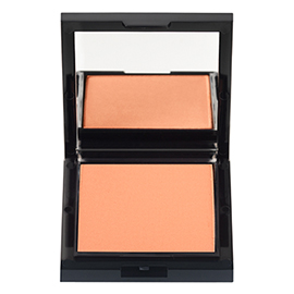 Cargo_HD Picture Perfect Blush/Highlighter