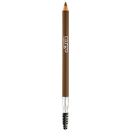 Brow Pencil | CARGO Cosmetics | b-glowing