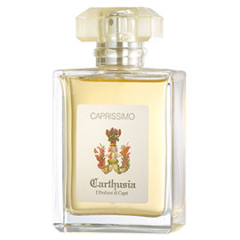 Caprissimo | Carthusia | b-glowing