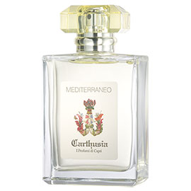 Mediterraneo | Carthusia | b-glowing