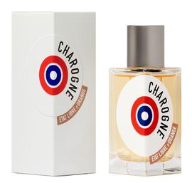 Charogne - Eau de Parfum | Etat Libre d'Orange | b-glowing